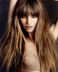 hair ext 2