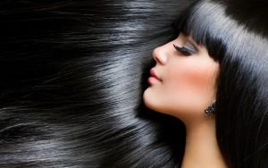 hair ext 4